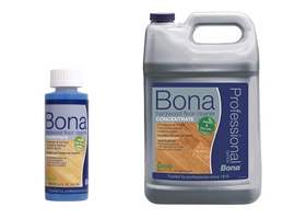 Bona Pro Series Hardwood Cleaner Concentrate