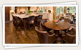Hardwood Floors Stillwater MN