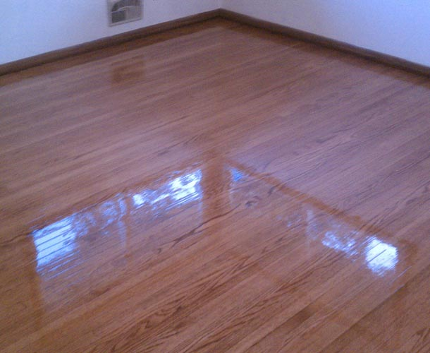 Twin City Hardwood Floors